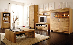 5b9176200525 Výroba nábytku Nové Zámky