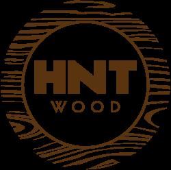HNT Wood